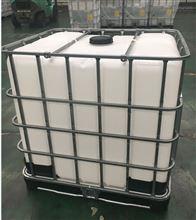 全新塑料吨桶1000L
