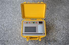 HTBZC-‖特价供应变压器变比测试仪(变比电桥)