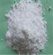 复酞核酸供应商标准