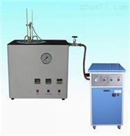 SYS-8019C石油5孔燃料胶质含量测定器
