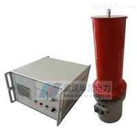 HDZV水内冷发电机泄漏电流测试仪电力部门推荐
