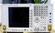 安捷伦N9000A频谱分析仪