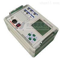HDGK断路器动作特性测试仪电力部门推荐