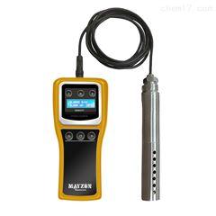 MAY-YC-500A手持式密度比重计 便携液密测试仪