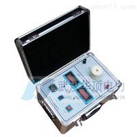 MOA-30氧化锌避雷器特性检测仪电力计量用
