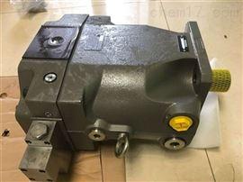 力士乐定量泵A2FO200/63R-PAB05
