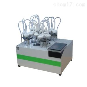 AEAD全自動磷化物前處理儀
