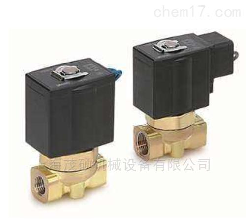 VX220AZ3AAXB日本SMC电磁阀VX220AZ3AAXB 价格特惠