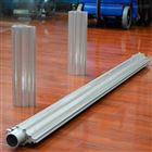 玻璃工业清洗吹水除湿风刀