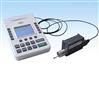磨削工件表面粗糙度测量仪MarSurf M 300 C