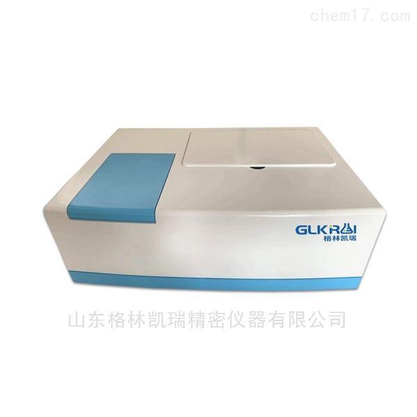 含油量检测红外分光测油仪