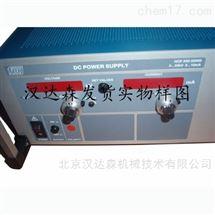 进口德国FUG自动调整电源NCA 750-55