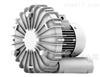ELEKTROR德国依莱克罗ELEKTROR SD2n风机