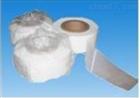 SUTE聚四氟乙烯膜4