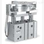 SMC带摆台气缸/保养方法