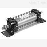 品质:日本SMC紧凑型气缸