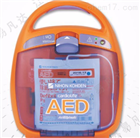 AED-2150日本光電除顫儀濟南現貨供貨