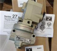 美国ROSS消声器买好货/D5500A8001