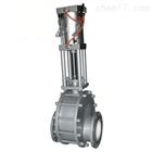 GZ644B型气动陶瓷旋转阀