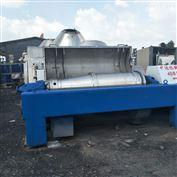 长期出售二手泥浆污水处理离心机