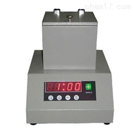 TC-WG2型 数控电动离心机