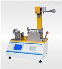 TC-CJQ1000型 层间结合强度测定仪