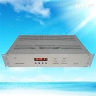 NTP對時服務器產品