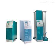 氮氣發生器配套空壓機
