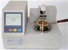 *GDKC-20型全自动开口闪点测试仪