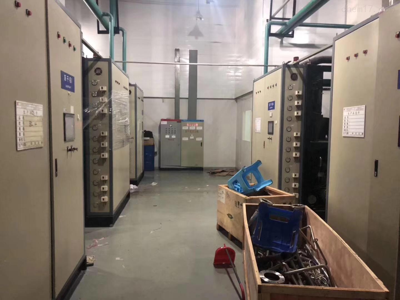 冻干机二手实验室冻干机咨询回收
