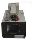 大量批发KEKSD型全自动开口闪点测试仪