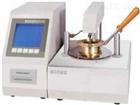 大量批发NRKS-3全自动开口闪点测试仪