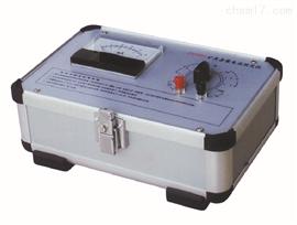 ZD9803矿用杂散电流测试仪