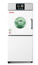 YMZK-050医用低温真空干燥柜