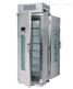 医用器械干燥柜2