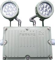 BAJ52防爆应急照明灯