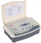 MTZ-M型電腦中頻電療機