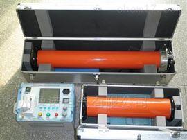 JSZF60KV/2mA 直流高压发生器