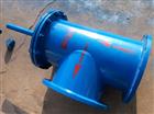 SSDF-1型水上式底阀