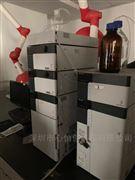 深圳市分析仪器回收