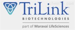 L-7702TriLink体外受精