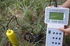 YNSU-LB便携式土壤水分仪(包邮)