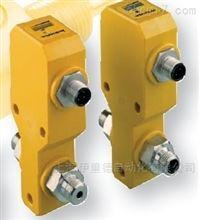 FCI-34D10A4P-AP8X-H1141德国图尔克TURCK一体式流量传感器