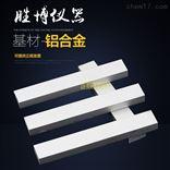 结构胶铝板