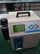 LB-6015型 综合流量压力校准仪