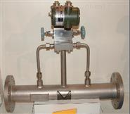 AEAD楔型流量传感器