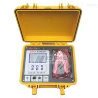 HDZRC系例直流电阻测试仪电力计量用