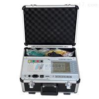 HD-2008变压器有载分接开关测试仪电力计量用