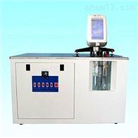 石油产品润滑剂低温黏度测定器SYS-11145