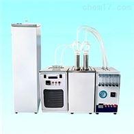 SYS-12581石油产品加抑制剂矿物油氧化特性测定器